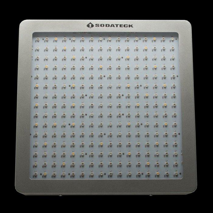 植物育成灯 ソダテック LED ウルトラ600(Sodateck Ultra)■直送■