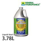 GH リキッド・クールブルーム(Liquid KoolBloom)3.78L