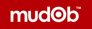 mudob | Urban,Street and Graffiti Art Shop.