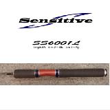 センシティブ タイプS【SS6001L】