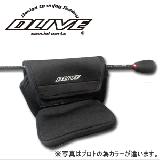 <リールケース> DLIVE ドライブ リールケース