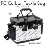 <ボックス> ロデオクラフト RCカーボン タックルバッグ EHW-36RC