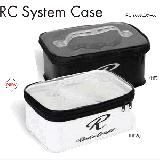 <ボックス> ロデオクラフト RCシステムケース シリーズ