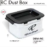 <ボックス> ロデオクラフト RCダストボックス