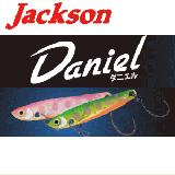 ジャクソン ダニエル