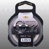 <ライン> ヨツアミ GO-Z0.6号