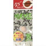 ネオスタイル NST 豆タワシ 0.5g  NST  MAME TAWASHI 0.5g