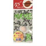 ネオスタイル NST 豆タワシ MAME TAWASHI 0.8g
