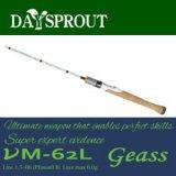 ディスプラウト ν-Magnum νm-62L Geassギアス