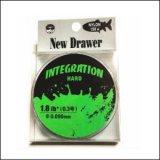 <ライン> ニュードロワー インテグレーション ハード 150M New Drawer INTEGRATION HARD