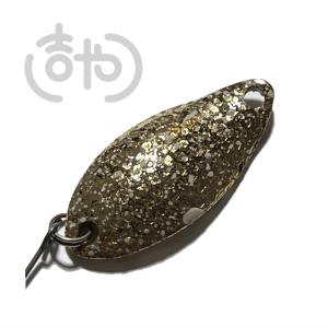 【吉やオリカラ】 ADB プリームス2.4gハンマード