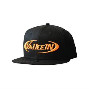 <帽子・ニットキャップ> ヴァルケイン オリジナルフラットキャップ