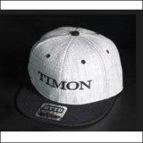 <帽子・ニットキャップ> TIMON FLAT CAP / フラットキャップ