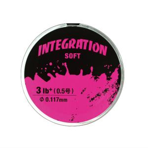 <ライン> ニュードロワー インテグレーションソフト