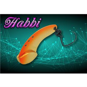 アイビーライン ハビィ 2.1g