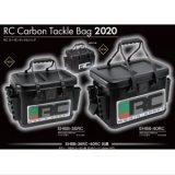 <ボックス> ロデオクラフト RCカーボンタックルバッグ2020別注モデル