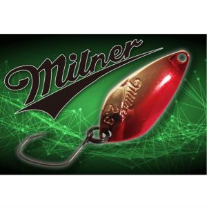 アイビーライン ミルナー2.3g【SCカラー】