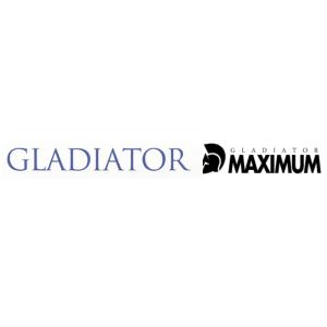 レイドジャパン マキシマム GX-59XLS-AS SOLID MAXX XL