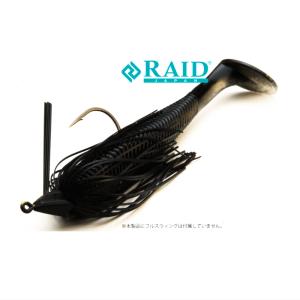 レイドジャパン ヘッドスライドHEAD SLIDE 9g