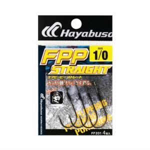 フィナ(FINA) FF201 FPP STRAIGHT