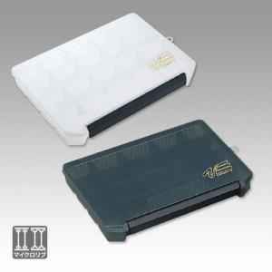 <ボックス> メイホー VS-3020ND