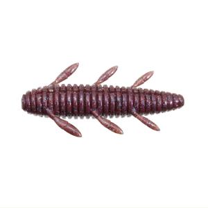 一誠 沈み蟲 1.8in