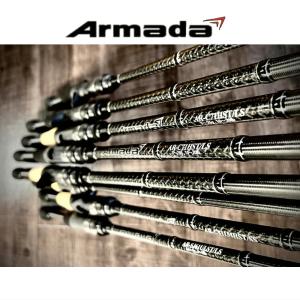 【ご予約:9月末より】アルマダ(Armada ) AR-C66MLST/LS ベイト