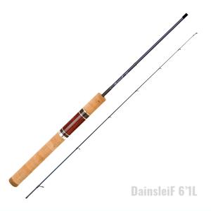 ヴァルケイン ダーインスレイブ6.1L