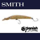スミス DDパニッシュエリア65F
