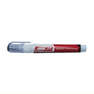 ZPI F-0 PROシリーズ ナノフィネス