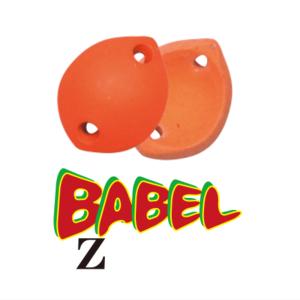 ロブルアー バベルZ 1.5g