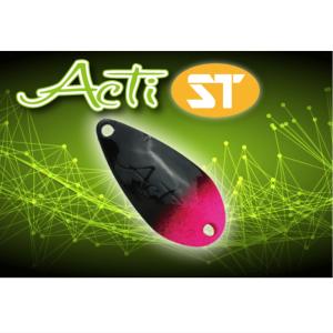 アクティST 0.6g