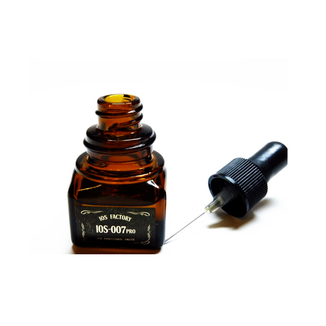IOS FACTORY IOS-007PRO