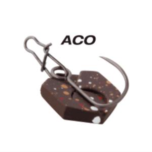 オフィスユーカリ ACO(アコ)