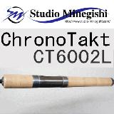 スタジオミネギシ ChronoTakt(クロノタクト) CT6002L