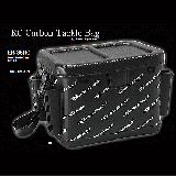 <バッカン> ロデオクラフト RCカーボン タックルバッグ EH-36RC