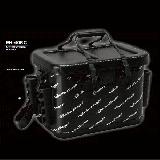<バッカン> ロデオクラフト RCカーボン タックルバッグ EH-40RC