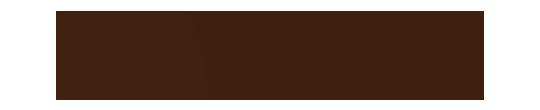 小樽の木工・硝子・陶器の店 - ファインクラフトオンラインショッピング