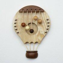 ドアメロディDX 気球