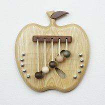 ドアメロディDX アップル