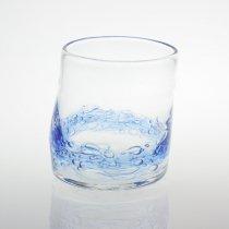 リーングラス ブルー