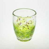四季グラス 春(グリーン)