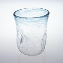 【受注制作】メンズ焼酎グラス