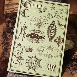 ホグワーツ魔法魔術学校の画像 p1_24
