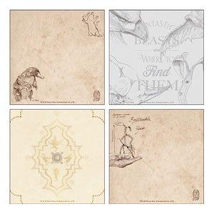 魔術 (まじゅつ)とは【ピクシブ百科事典】