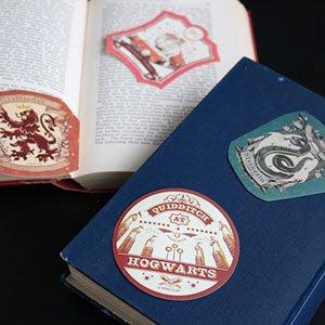 ホグワーツ魔法魔術学校の画像 p1_23