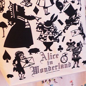 alices wonderland in greeley pa