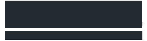 73R 公式オンラインストア | サーフ・スケーターカジュアルブランド「73R」の通販