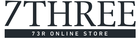 73R 公式オンラインストア   サーフ・スケーターカジュアルブランド「73R」の通販