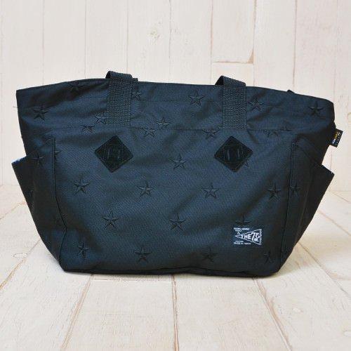 TOTE BAG 16S